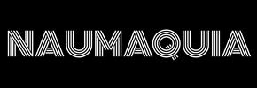 naumaquia