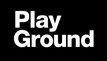 play-ground