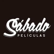 sabado-peliculas