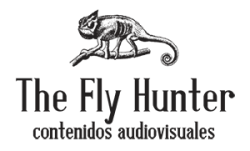 the_fly_hunter