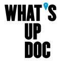 whats-up-doc