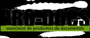 Prodocs-logo-proa
