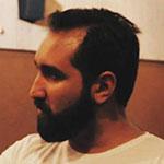 Javier Pachón