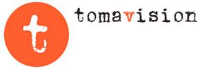 tomavision-proa