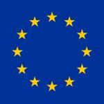 PROA SELECCIONADA A L'INTERREG EUROPA 2014 – 2020