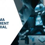 PROA CONVOCA LA 4ta EDICIÓ DEL PROGRAMA DE CREIXEMENT EMPRESARIAL