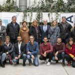 ALICE fortalecerá la industria de la animación catalana