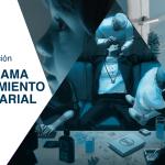 5ta EDICIÓN DEL PROGRAMA DE CRECIMIENTO EMPRESARIAL