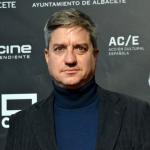 JORDI B. OLIVA NUEVO PRESIDENTE DE PROA