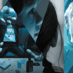 ABIERTA LA 6a CONVOCATORIA DEL PROGRAMA DE 'CREIXEMENT EMPRESARIAL'