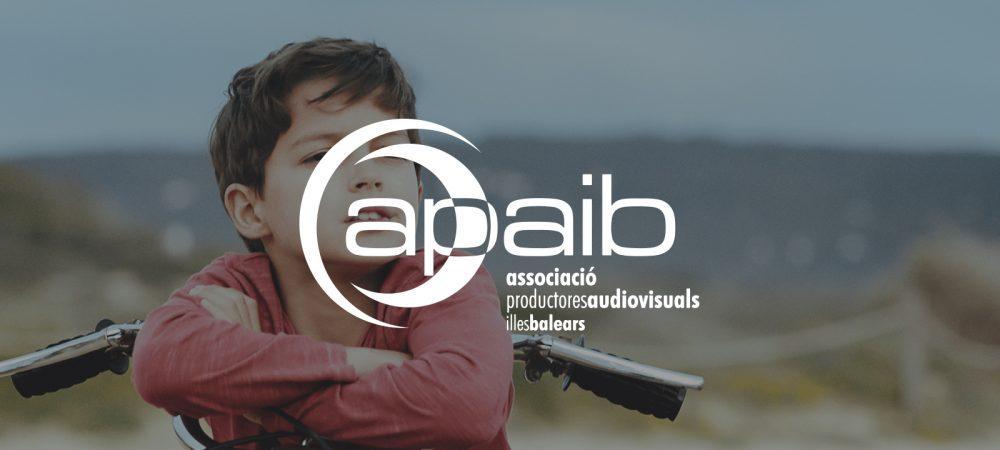 apaib-proa