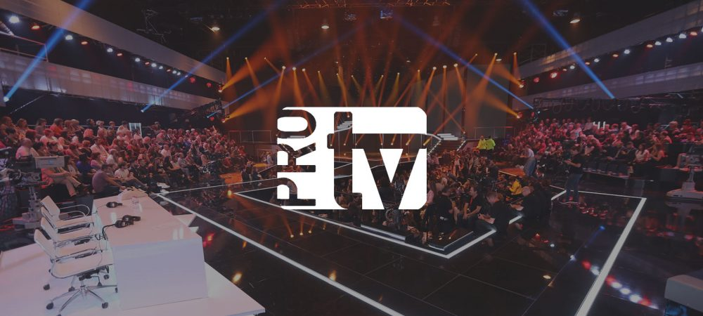 protv-proa