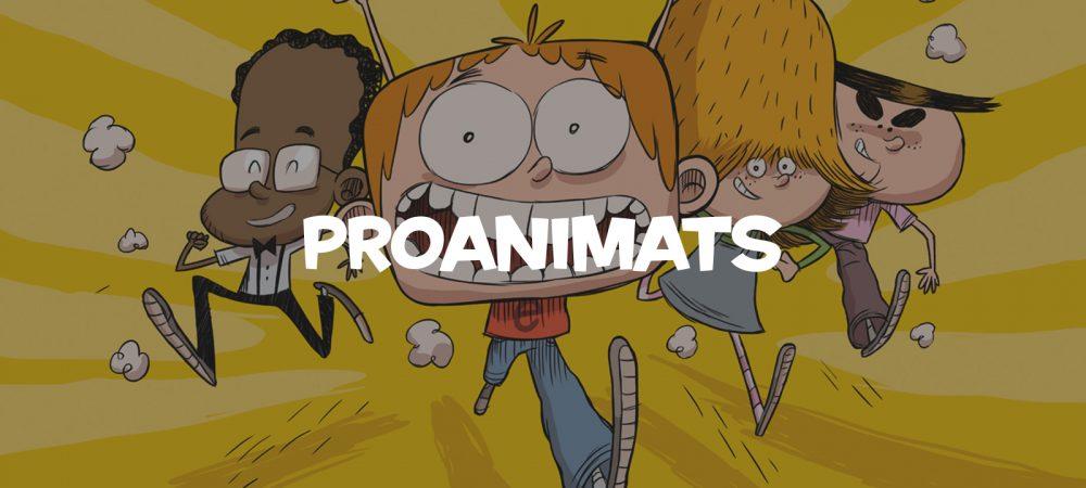 proanimats-proa